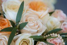 peach palate bridal flowers Bridal Flowers, Bridal Bouquets, Peach, Rose, Plants, Bride Bouquets, Peaches, Roses, Flora