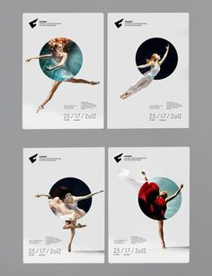 10 Stunning Poster & Magazine Layouts that use Photography - indesign photography layout inspiration dance branding programme dansem officina - Poster Design Layout, Poster Design Inspiration, Graphic Design Posters, Poster Ideas, Design Layouts, Magazine Design Inspiration, Design Typography, Photo Layouts, Music Poster