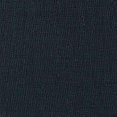 Møbelstruktur midnattsblå Carrot Man, Shawl Collar Cardigan, Man Logo, Ruffle Sleeve, Alexander Mcqueen, Graphic Tees, T Shirt, Clothes, Anwar Carrots