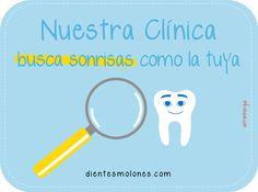 ¿Puede un paciente con periodontitis colocarse implantes dentales?