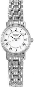 ladies longines watches - Google Search