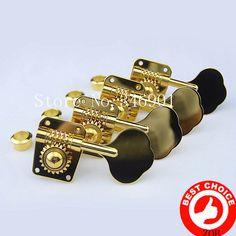 Дешевое [ SA ] Nissan модели бабочка гото фанта электрический бас бабки тюнеры фортепиано колышки GB1 золото, Купить Качество Гитары и аксессуары непосредственно из китайских фирмах-поставщиках:                         Название продукта:  Открыть строку электрический бас кнопку