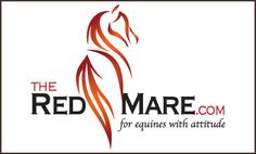 The Equus Collection - Horse Specialty Site Designed by Equine Originals