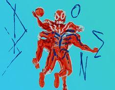 Maxon Cinema 4d, Graphic Design Illustration, New Work, Behance, Photoshop, Profile, Feelings, Gallery, Check