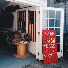 New Americana New Americana, Small Town Girl, Land Of The Free, Upstate New York, Vintage Soul, Modern, Folk, Shops, Urban
