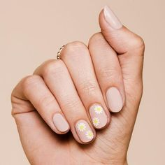 Lovely Day Nail Art