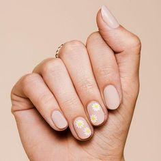 Lovely Day Nail Art