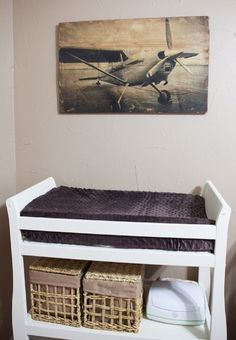 - great gift idea and way to personalize! learn how to #DIY transfer a photo or graphic to wood