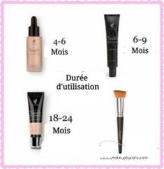 Join Younique, Beauty Bar, Makeup Tips, Mascara, Face Makeup, Make Up, Images, Graphics, French