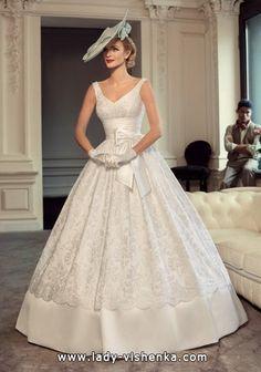 принцесса платье - Поиск в Google