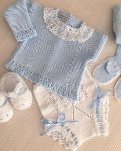 Crochet Socks Pattern Kids 47 Ideas For 2019 Knitting For Kids, Baby Knitting Patterns, Baby Patterns, Baby Pullover, Baby Cardigan, Tricot Baby, Crochet Socks Pattern, Baby Afghan Crochet, Kids Crochet