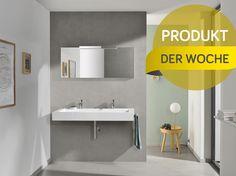 Twice: Ästhetisch und funktional #News #Baden_und_Wellness