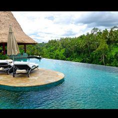 Resort Review: Kurumba Maldives | Holy Smithereens!
