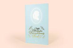 Mijn allerliefste vriendinnenboek - Stratier - 9789082279917