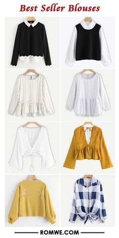 Shop online for the latest collection of Best Seller Blouses. Girls Fashion Clothes, Teen Fashion Outfits, Girl Fashion, Casual Outfits, Fashion Dresses, Clothes For Women, Fashion Design, Muslim Fashion, Hijab Fashion