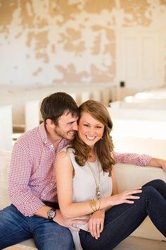 Georgia, South Carolina + Destination Wedding Photographer