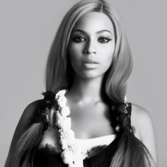 Beyonce' best pic