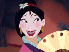 Disney Princesses With Braces Are Actually Really Adorable. https://www.buzzfeed.com/lorynbrantz/disney-princesses-with-braces-are-actually-adorabl?utm_term=.noM7QQ0Xp#.mt8kQQVr1
