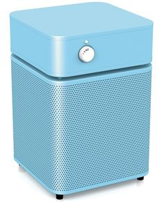 Baby Air Purifier
