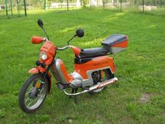 Jawa 50 typ 21 Photo Galleries, Motorcycle, Gallery, Motorcycles, Motorbikes, Choppers