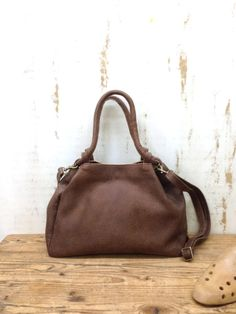 3d16639028 64 Best Limor Galili s leather bags images