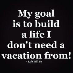 Inspirationnel Quotes about Success : Best Quotes About Success: .