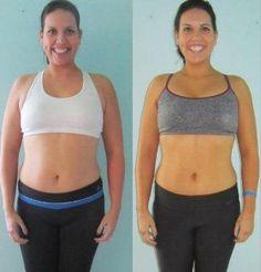 La soluzione più conveniente per avere un corpo magro Fitness Diet, Yoga Fitness, Fitness Motivation, Dr Oz, Weight Loss Secrets, Best Weight Loss, Oprah Winfrey, Stars D'hollywood, Health World
