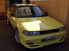 #SouthwestEngines Modified Toyota Corolla 1989