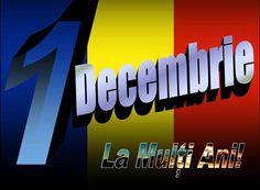 Petrecere de Ziua Nationala a Romaniei, la Arte Bar Arte Bar, 1 Decembrie, Logos, Portraits, Christmas, Romania, Geography, Blue, Xmas