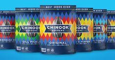 1_Chinook.jpg