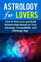 Astrology Compatibility, Astrology Signs, Astrology Zodiac, Relationship Bases, Relationships, Saturn Transit, Sign For More, Astrology Predictions, Your Horoscope