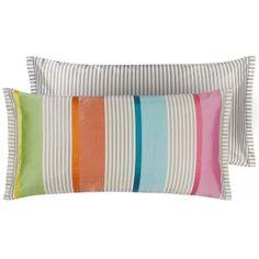Designer Cushions | Designer cushions