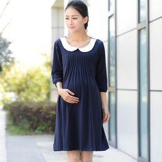 pregnancy fashion clothes - Buscar con Google