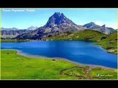 """Résultat de recherche d'images pour """"kabylie paysage"""""""