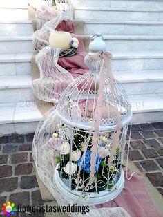 Floweristas Weddings | Εξωτερικός Στολισμός Εκκλησίας Dream Wedding, Marriage, Ideas, Chic Wedding, Valentines Day Weddings, Weddings, Mariage, Wedding, Thoughts