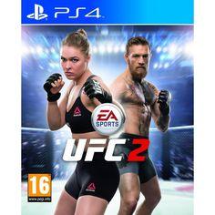 50 € ❤ #BonPlan #PS4 - Playstation 4 #UFC2 : Apparence et animations des combattants inégalés ➡ https://ad.zanox.com/ppc/?28290640C84663587&ulp=[[http://www.cdiscount.com/jeux-pc-video-console/ps4/playstation-4-ufc-2/f-1030401-ele5035223113775.html?refer=zanoxpb&cid=affil&cm_mmc=zanoxpb-_-userid]]