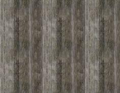 texture of wood Hardwood Floors, Flooring, Wood Source, Textures Patterns, Crafts, Wood Floor Tiles, Wood Flooring, Manualidades, Handmade Crafts