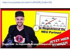 https://www.youtube.com/watch?v=XFH2WR_r7Ls&t=152s