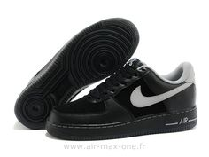 info pour 0bcc9 060b2 41 Best nike air force 1 - www.air-max-one.fr images in 2015 ...