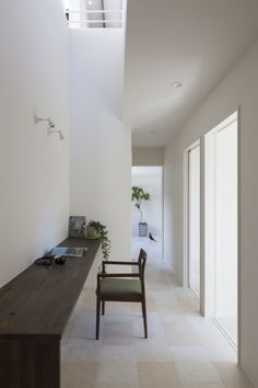 松尾の家 | 滋賀県 建築設計事務所 建築家 ALTS DESIGN OFFICE (アルツ デザイン オフィス)
