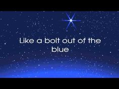 ▶ When You Wish Upon a Star by Linda Ronstadt (with Lyrics) - YouTube