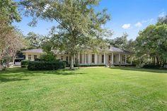 138 N New Hampshire Street Covington, Louisiana, United States – Luxury Home For…