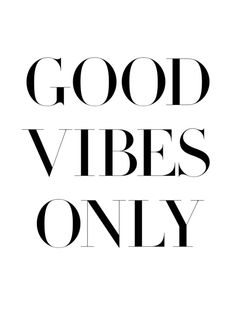 Good Vibes Only Art Print by notetoself Quote Posters, Quote Prints, Wall Prints, Photo Wall Collage, Picture Wall, Quilling Photo Frames, Black And White Photo Wall, Black And White Aesthetic, Word Up