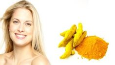 Does turmeric lighten skin tone and remove dark pigmentation due to acne scars, suntan and aging? Turmeric a very common spice used widely in Asia is also used in various beauty regimens to get rid of dark pigmentation and heal different skin problems. Below is more on how to use Turmeric to whiten skin tone.