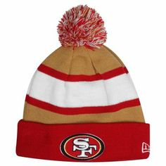 1000+ images about Stuff to Buy on Pinterest | San Francisco 49ers ...