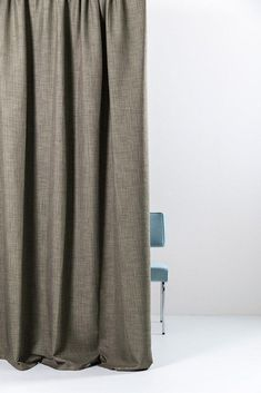 Creative And Inexpensive Unique Ideas: Curtains Scandinavian Furniture linen curtains comforter.Colorful Curtains Link boho curtains tie backs.Too Long Curtains. Purple Curtains, Brown Curtains, Cheap Curtains, Drop Cloth Curtains, Kids Curtains, Cool Curtains, Curtains Living, Rustic Curtains, Velvet Curtains