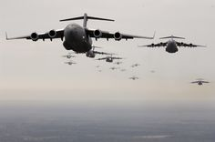 Amazing Military Aircraft and Weapons Pictures and Images   Amazing_Military_Pictures_08.jpg