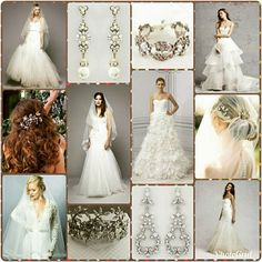 LAST EVER  Holiday COUTURE SAMPLE SALE for all NEW  brides by the end of  this month thru SAT DEC 30! All Current   Past  SAMPLE  WEDDING  GOWNS are  on ... ff45338203fa