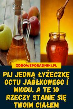Hot Sauce Bottles, News, Diet, Beauty, Health