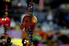 souvenir shop - Pinned by Mak Khalaf Travel citysouvenirtourismtravel by CenkzgrBakaya